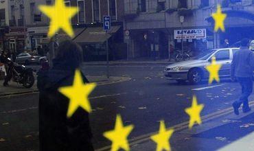 ЕС примет решение по санкциям против России до 21 июня