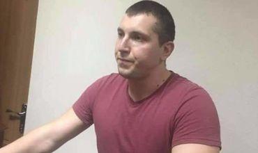 Григорчук: Экс-министр Чеботарь превратил тюрьмы в концлагеря Плахотнюка