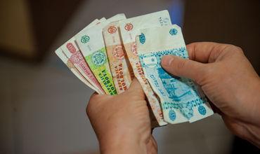 Сотни жителей столицы получают финансовую помощь от примэрии