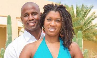 Знаменитый Американский Футболист и его Жена Были Убиты Собственным 16-летним сыном