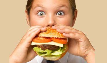 Studiu: Moldova are cei mai puţini copii obezi din Europa