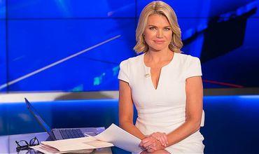 Постпредом США в ООН станет бывшая телеведущая.