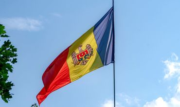Молдова заняла средние позиции в рейтинге стран мира по Индексу развития человеческого капитала.