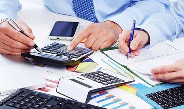 Молдова увеличила долю реэкспорта товаров. Его рост за год составил 5,5%.