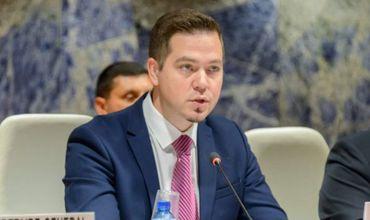 Министр иностранных дел Молдовы совершит рабочий визит в ОАЭ