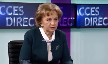 Гречаный: Чтобы вернуть украденный миллиард, необходимо сменить власть
