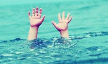 Спасателям удалось спасти тонущего ребенка в Вадул-луй-Водэ.