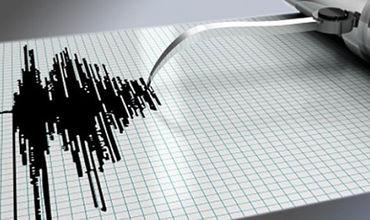 Руководитель Центра сейсмологии Ион Илиеш считает, что мы находимся в периоде подготовки мощного землетрясения.