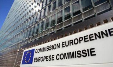 Bruxellesul propune înființarea unui Fond Monetar European.