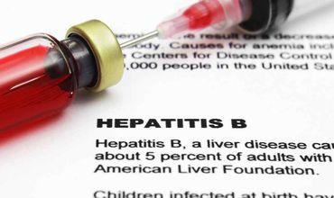 Почему важно и нужно проходить тест на гепатиты?