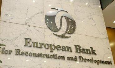 Что касается 2020 г., то, по мнению ЕБРР, молдавская экономика вырастет на 3,8%.
