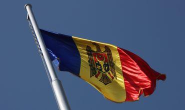 Декларации в поддержку государственности приняты в 161 населенном пункте