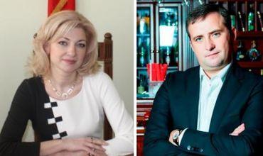 В отношении пресс-секретаря примэрии Вадима Брынзанюка12 мая НАК инициировала проверку по подозрению, что чиновник не указал все доходы.