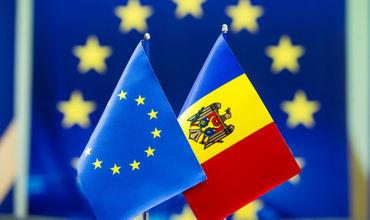 План действий по реализации Соглашения об ассоциации с ЕС будет обновлен