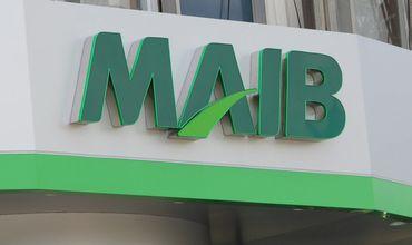 MAIB: Стандарты и требования безопасности были полностью соблюдены.