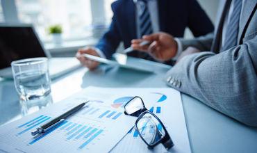 В Молдове введут обязательный внешний аудит государственных и муниципальных предприятий