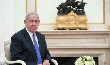 Нетаньяху назвал будущую встречу России, США и Израиля исторической.