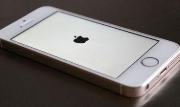 В Кишиневе девушка продала IPhone и заявила в полицию о краже.