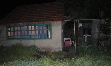 Отмечается также, что погибший был последним живым ветераном в селе Вольное.