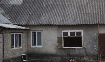 В пожаре на улице Аэродромной в Бельцах погибла женщина.