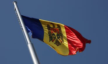 Декларации в защиту государственности приняты в 217 населенных пунктах