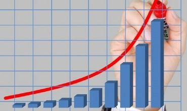Рост молдавской экономики во втором квартале 2019 года превысил ожидания