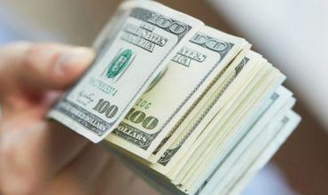 Курс доллара достиг 17 леев.