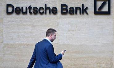 Комиссия подчеркнула, что банк согласился урегулировать дело без признания или отрицания правонарушений.