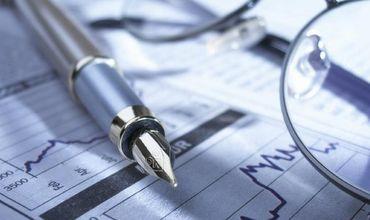 Денежные поступления в банковскую систему Молдовы составили в январе-марте 24,79 млрд. леев ($1,502 млрд.).