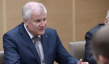 Власти Баварии заявили о наличии исламистского терроризма в ФРГ