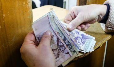 В Приднестровье планируют увеличить пособие по безработице