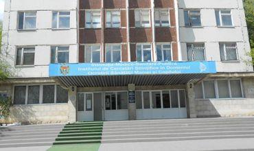 Перинатальный центр Института матери и ребёнка рассчитан на 315 пациенток.