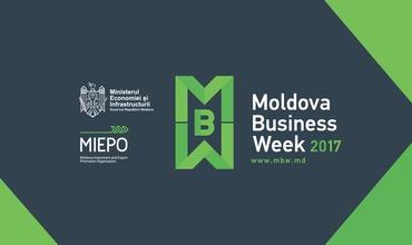 """""""Минимальная заработная плата в Молдове растет очень медленно, а в некоторые годы даже было зафиксировано ее уменьшение."""""""