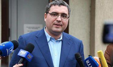 Слушания по делу Ренато Усатого были отложены до 15 августа.