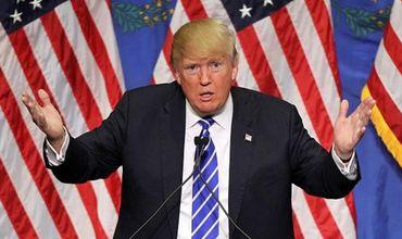 Все больше экспертов делают прогнозы по Трампу не в пользу Украины.