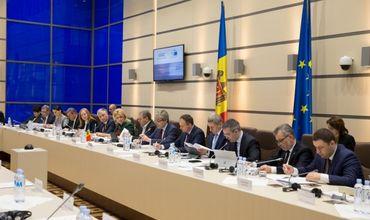 Депутаты проигнорировали предложение ЕП по пакету «гагаузских законов»