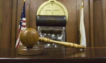 Житель Южной Каролины Тимоти Джонс приговорен к смерти за убийство пятерых детей.