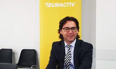 Нику Попеску: Нельзя победить режим, свергнув одного олигарха