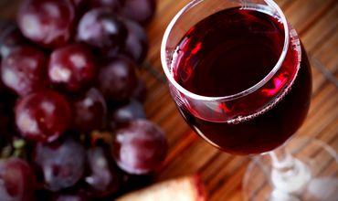 Компании Китая увеличат закупку молдавских вин