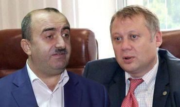 Директор ЖДМ опроверг обвинения министра экономики