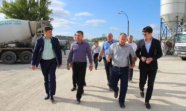 НПА ищет решение для оптимизации пенитенциарной системы в Молдове