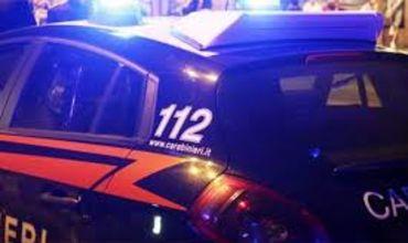 В Италии осудили молдаванина, совершившего смертельное ДТП