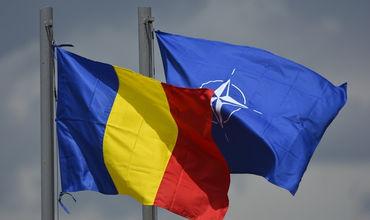НАТО модернизировала систему ПРО в Румынии.