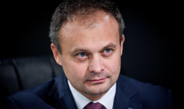 Канду считает, что ситуация с правами человека в Молдове улучшается.