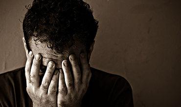 В Молдове за год свыше 500 человек совершили попытку самоубийства