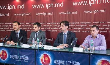 Эксперты из Независимого аналитического центра Expert-Grup призывают власти приостановить действие договора концессии на геологическую разведку 40% территории Молдовы.