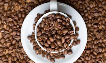 Употребление кофе может стать отличной профилактикой от пяти болезней.