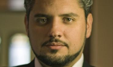 Андрей Галбур работает в структурах МИДа с октября 1995 года.