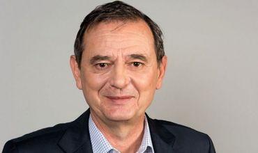 Евродепутат: При пророссийском правлении 4 года будут потеряны для РМ