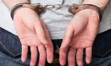 Гражданин Молдовы приговорен к пяти годам лишения свободы за мошенничество.